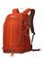 Marmot Brighton 30L Daypack orange